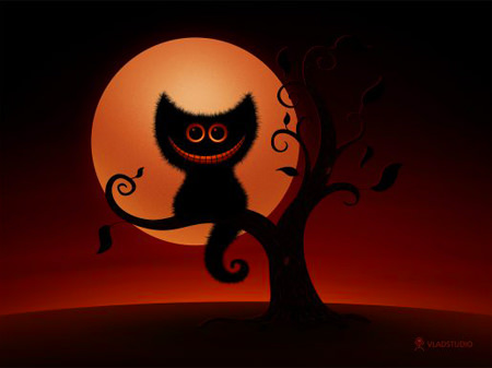 halloween_kitten.jpg