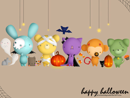 Halloween_Wallpaper09